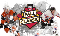 highlight-ushl-fall-classic-2016