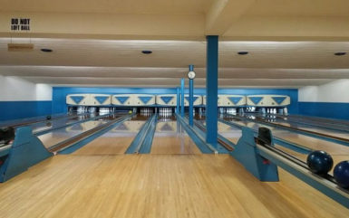 butler bowling tournaments