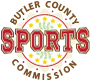 Butler County Sports Commission sports planning for tournaments and events