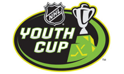 NHL Youth Cup Cranberry PA