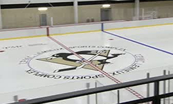 Penguins Adult Hockey Classic