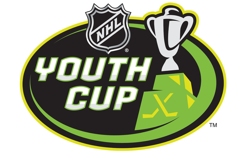 Nhl youth cup butler county pa for Seneca motors butler pa