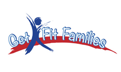 Get Fit Families Youth Triathlon