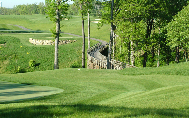 Cranberry highlands golf course western pa butler county pa for Seneca motors butler pa