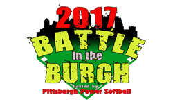 2017 Battle of the Burgh